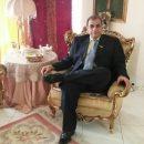 دکتر اکبرزاده