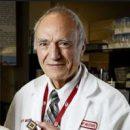 پروفسور موسیوند. مخترع قلب مصنوعی. کانادا