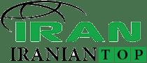 سایت ایرانیان تاپ لوگو