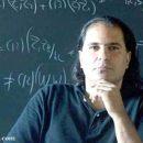 دکتر نیما ارکانی حامد. استاد دانشگاه در آمریکا