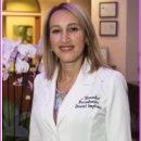 دکتر دل آرام هانوگای، دندانپزشک، آمریکا