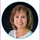 دکر فریبا بیگدلی، دندانپزشک، آمریکا