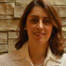 دکتر طناز ارمغانی. عضو هیات مدیره انجمن پزشکی. امریکا