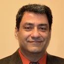 دکتر همایون عطایی.عضو هیات مدیره انجمن پزشکی. امریکا