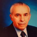 دکتر همایون مهاجر. عضو هیات مدیره انجمن پزشکی. امریکا